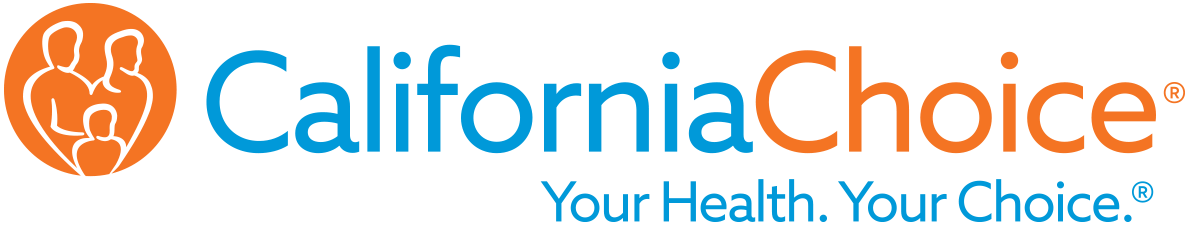 CaliforniaChoice Logo
